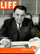 14 Sep 1942