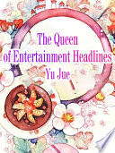 The Queen of Entertainment Headlines