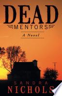 Dead Mentors