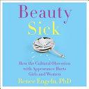 Beauty Sick