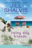 Rainy Day Friends Pdf/ePub eBook