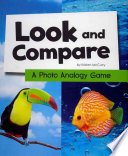 Look and Compare