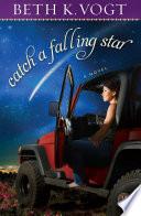 Catch a Falling Star Book PDF