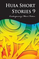 Huia Short Stories 9 [Pdf/ePub] eBook