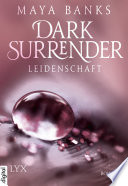 Dark Surrender   Leidenschaft