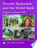 Poverty Reduction and the World Bank