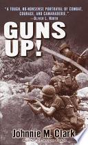 Guns Up! Pdf/ePub eBook