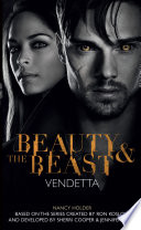Beauty & the Beast: Vendetta
