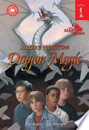 dragon-magic