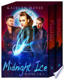 Midnight Ice Books 3 4