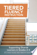Tiered Fluency Instruction