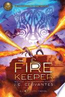 The Fire Keeper Book PDF
