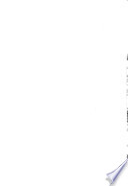 Bibliographie und literarische Chronik der Schweiz [formerly Bibliographie der Schweiz].
