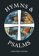 Hymns and Psalms