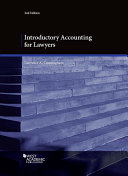 Introductory Accounting for Lawyers