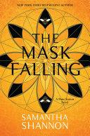 The Mask Falling Book PDF