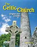 The Celtic Church