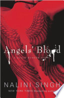 Angels  Blood