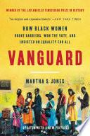 Vanguard Book PDF