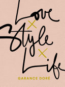 Love Style Life : (the new york times magazine) shares stories...