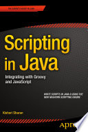 Scripting In Java