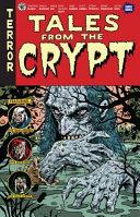 Creepshow [Pdf/ePub] eBook