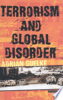 Terrorism and Global Disorder