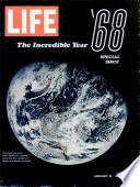 10 janv. 1969