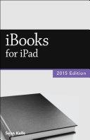 iBooks for iPad  2015 Edition