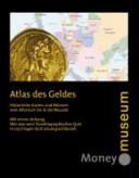 Atlas des Geldes