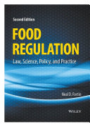 Food Regulation