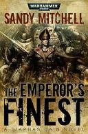 The Emperor s Finest Book PDF