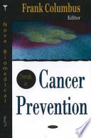 Trends in Cancer Prevention Research