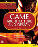 Game Architecture and Design