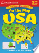 On the Map USA