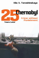 Chernobyl In Japan The Nuclear Reactor At