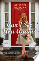 Can I See You Again