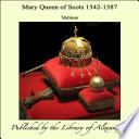 The Queen Of Traitors Pdf [Pdf/ePub] eBook
