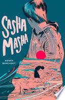 Sasha Masha Book PDF