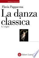 La danza classica
