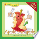 Apple Shnapple
