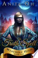 The Truth Spell