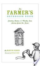 The Farmer s Bathroom Book