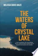 The Waters Of Crystal Lake