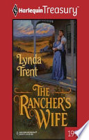 The Rancher s Wife