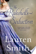 The Rakehell   s Seduction