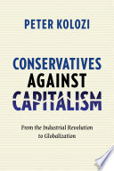 Conservatives Against Capitalism