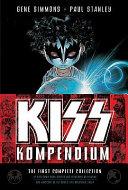 KISS Kompendium