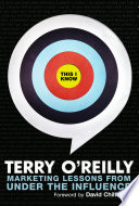 Ebook This I Know Epub Terry O'Reilly Apps Read Mobile