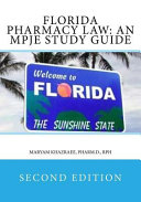 Florida Pharmacy Law